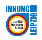 Innung für Sanitär-Heizung-Klima Leipzig